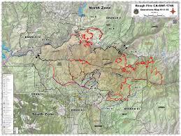 Wildfire Alaska 2015 Map by 2015 09 11 10 03 56 238 Cdt Jpeg