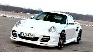 porsche 911 turbo s 997 techart porsche 911 turbo s 997 2010