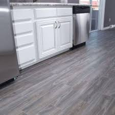 floor inspiring home depot kitchen flooring home depot flooring