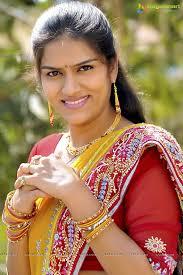 bhavana telugu actress wallpapers bhavana hi res image 22 telugu movie actress photos images