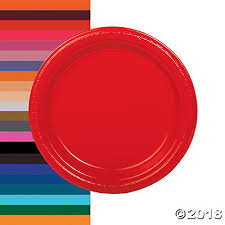 personalized serving plates dinner plates