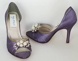 wedding shoes hk lilac wedding shoes etsy uk