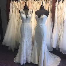 cristina u0027s bridal and formal wear