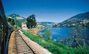 douro among the best wine destinations in the world