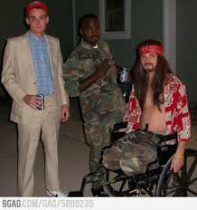 Halloween Costumes Charlotte Nc 10 Forrest Gump Costume Ideas Funny Couple