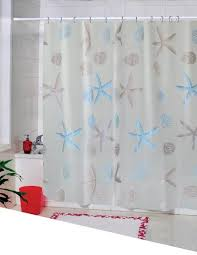 India Shower Curtain Shower Curtain India Gopelling Net