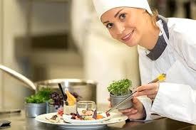 formation cuisine lyon formation cap cuisine formation cuisine pour adulte centre de