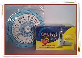 Merk Dan Alat Tes Kehamilan jual alat tes kesuburan wanita baby test ovutest scope alat