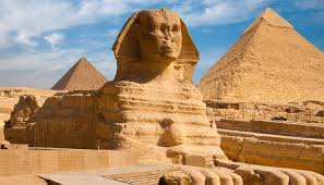 is it safe to travel to egypt images Egypt travel guide and travel information world travel guide jpg