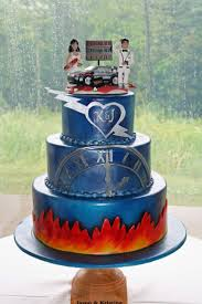 movie themed wedding ideas 152 best idea for that back to the future party i u0027ll have one day
