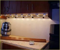 hardwired under cabinet puck lighting led under cabinet lighting hardwired under kitchen cabinet led