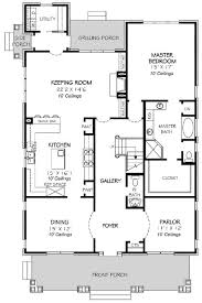 classic floor plans plan 30702gd classic traditional home plan square house plans