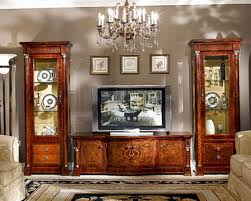 Home Entertainment Furniture Furniture Entertainment Center Orpheus Inop 652set