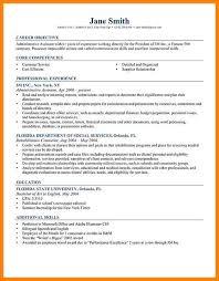 resume header templates resume headings templates