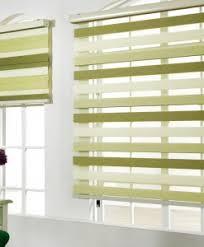 Window Blinds Design Roller Blinds Zebra Blinds Sheer Shades