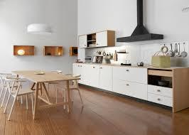 Interior Kitchen Design Photos Jasper Morrison Reveals First Kitchen Design For Schiffini