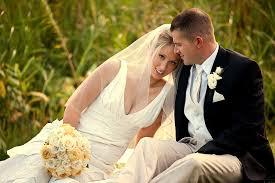 portland wedding photographers wedding photographers in portland or the knot