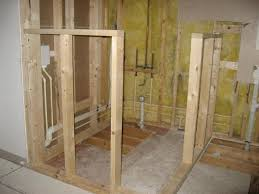 Bathroom Ideas Small Bathrooms Designs by Bathroom Shower Ideas For Small Bathrooms Walkin Shower Designs