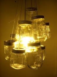 23 best recycled ls images on lights chandeliers