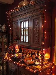 lori mitchell halloween a very penelope halloween penelope u0027s musings