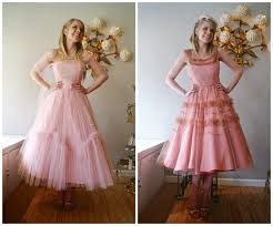 xtabay vintage clothing boutique portland oregon pretty in prom u2026