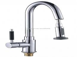 How To Replace Price Pfister Kitchen Faucet Cartridge Faucet Design Kitchen Extraordinary Price Pfister Faucet Leaking