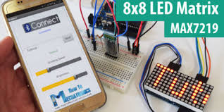 Tutorial Menggunakan Home Design 3d Android Arduino And Hc 05 Bluetooth Module Tutorial Howtomechatronics