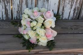 wedding flowers gallery flower gallery yes weddingsyes weddingsyes