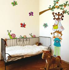 Kids Room Wall Decor Stickers by 119 Best Kids Wall Decals Images On Pinterest Kids Wall Decals
