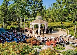 cheap wedding venues in michigan 174 best the most beautiful wedding venues images on