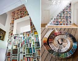 Home Design Bookcase 94 Best Must Have Bookshelves Images On Pinterest Bookshelf