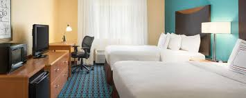 North Dakota Travel Mattress images Grand forks nd hotels fairfield inn grand forks jpg