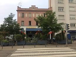 au bureau lyon au bureau lyon 243 rue marcel merieux restaurant reviews