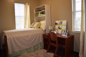 the village communities housing and residence life auburn