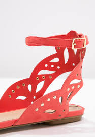designer schuhe sale club aldo bags aldo lillywhite sandals aldo schuhe