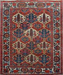 Handmade Iranian Rugs Persian Rugs All Kind Of Oriental And Persian Rugs