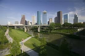 best landscape architecture projects received asla 2009