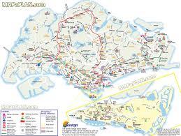 Singapore Map Asia by Interesting 20 Mrt Maps Of Singapore Mrt Network Map Mrt Map
