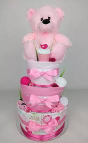 58 best baby nappy cakes images on pinterest nappy cakes