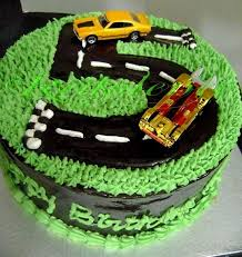 cake decorating ideas for men birthdays 28 jpg 550 584 pixels