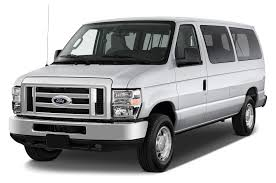 jeep forward control van 2011 ford e 150 reviews and rating motor trend