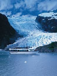 Alaska travel places images 114 best alaska travel images travel alaska travel jpg