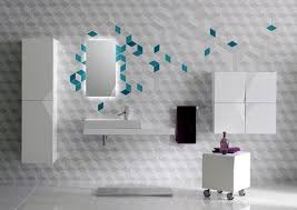 tile design for bathroom bathroom wall tiles design texture floor tiles design pictures