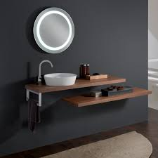 Modern Sinks For Bathrooms by Stylish And Diverse Vessel Bathroom Sinks
