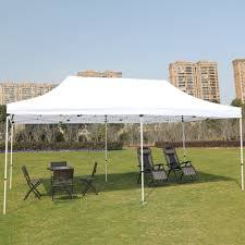 interior design car canopy tent car parking canopy tent car canopy