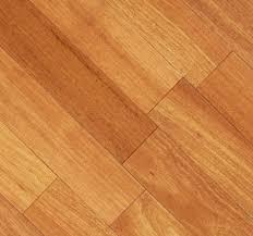 floorus com 3 4 solid hardwood kempas floor honey