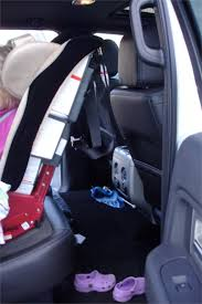 vehicle shopping with car seat goggles vancouver island car seat