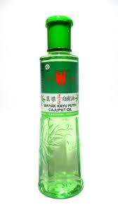 Minyak Kayu Putih Sidola 100 Ml cap lang minyak kayu putih 15ml daftar harga terlengkap