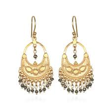 earing image earrings satya jewelry