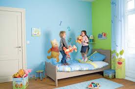 chambre enfant 3 ans exceptional chambre garcon 10 ans deco 2 d233co chambre de garcon
